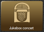 Jukebox Concert menu button
